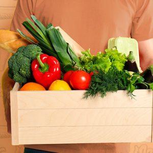 entrega-cesta-verdura-ecologica